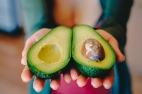 avocado-2115922_960_720