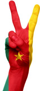 cameroon-651455_960_720