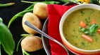 potato-soup-2152265_960_720