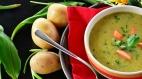 potato-soup-2152265_960_720