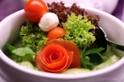 salad-3614428_960_720