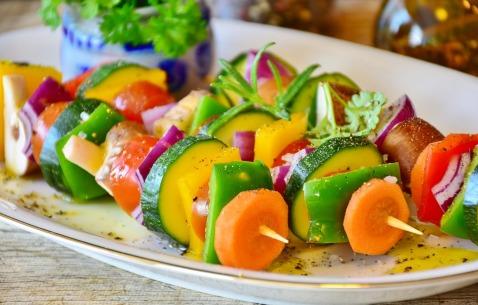 vegetable-skewer-3317060_960_720