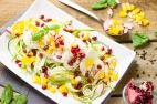 zoodles-2293047_960_720